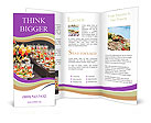 0000077373 Brochure Template