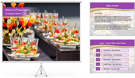 0000077373 PowerPoint Template