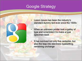0000077373 PowerPoint Templates - Slide 10