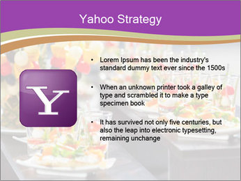 0000077373 PowerPoint Templates - Slide 11
