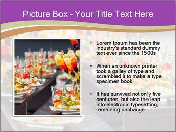 0000077373 PowerPoint Templates - Slide 13