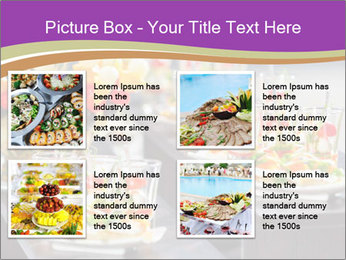 0000077373 PowerPoint Templates - Slide 14