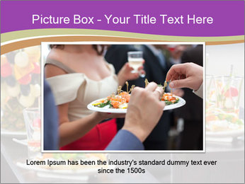 0000077373 PowerPoint Templates - Slide 15