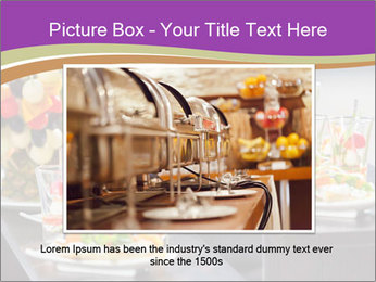 0000077373 PowerPoint Templates - Slide 16