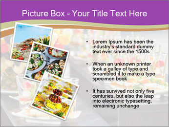 0000077373 PowerPoint Templates - Slide 17