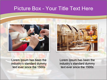 0000077373 PowerPoint Templates - Slide 18