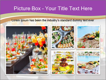 0000077373 PowerPoint Templates - Slide 19