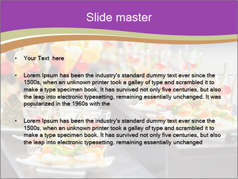 0000077373 PowerPoint Templates - Slide 2