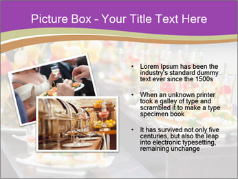 0000077373 PowerPoint Templates - Slide 20
