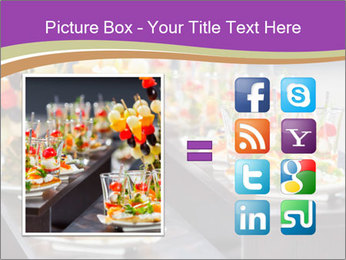 0000077373 PowerPoint Templates - Slide 21