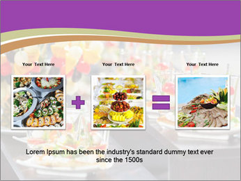 0000077373 PowerPoint Templates - Slide 22