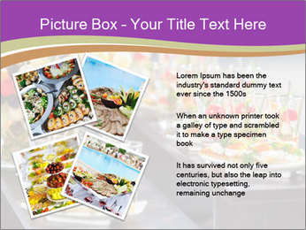 0000077373 PowerPoint Templates - Slide 23