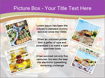 0000077373 PowerPoint Templates - Slide 24