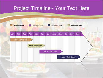 0000077373 PowerPoint Templates - Slide 25