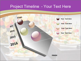 0000077373 PowerPoint Templates - Slide 26