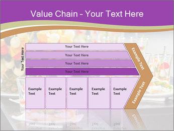 0000077373 PowerPoint Template - Slide 27
