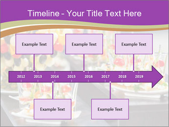 0000077373 PowerPoint Templates - Slide 28