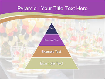 0000077373 PowerPoint Templates - Slide 30