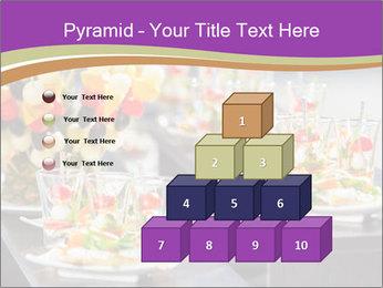 0000077373 PowerPoint Template - Slide 31