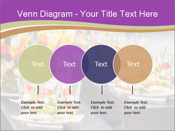 0000077373 PowerPoint Templates - Slide 32