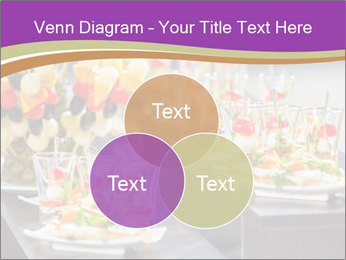 0000077373 PowerPoint Templates - Slide 33