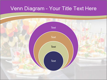 0000077373 PowerPoint Templates - Slide 34