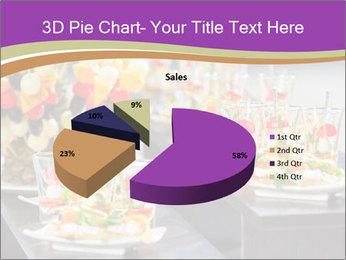 0000077373 PowerPoint Template - Slide 35