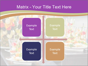 0000077373 PowerPoint Templates - Slide 37