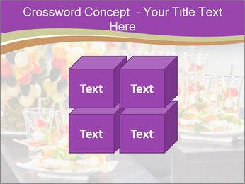 0000077373 PowerPoint Template - Slide 39