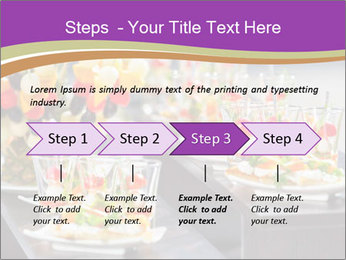 0000077373 PowerPoint Templates - Slide 4