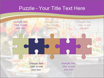 0000077373 PowerPoint Templates - Slide 41