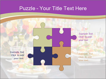 0000077373 PowerPoint Templates - Slide 43