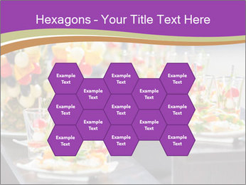 0000077373 PowerPoint Templates - Slide 44
