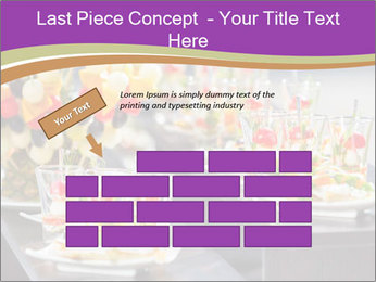 0000077373 PowerPoint Templates - Slide 46