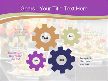 0000077373 PowerPoint Templates - Slide 47