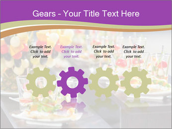 0000077373 PowerPoint Templates - Slide 48