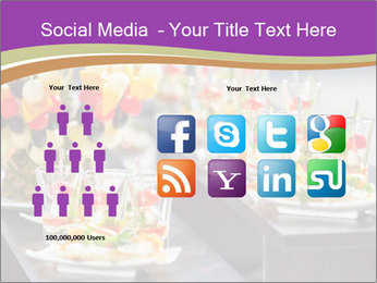0000077373 PowerPoint Templates - Slide 5