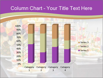 0000077373 PowerPoint Templates - Slide 50