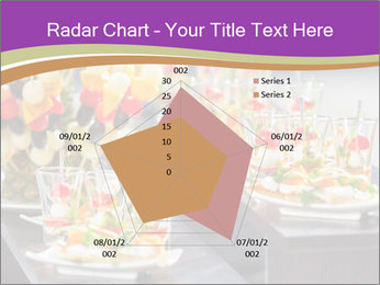 0000077373 PowerPoint Templates - Slide 51