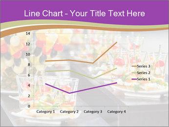 0000077373 PowerPoint Template - Slide 54