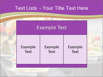 0000077373 PowerPoint Template - Slide 59