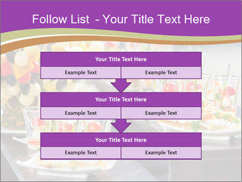 0000077373 PowerPoint Templates - Slide 60