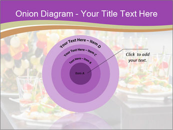 0000077373 PowerPoint Templates - Slide 61