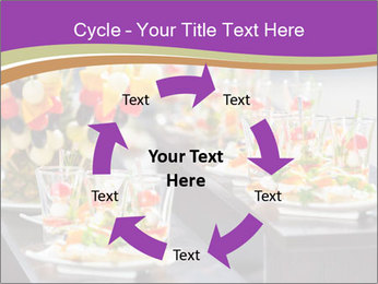 0000077373 PowerPoint Templates - Slide 62
