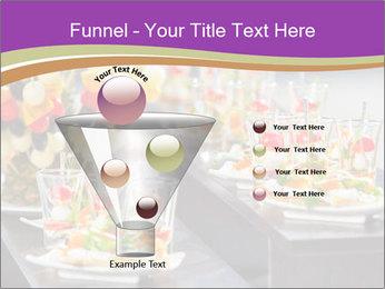 0000077373 PowerPoint Template - Slide 63