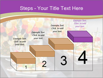 0000077373 PowerPoint Template - Slide 64