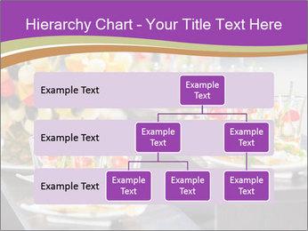 0000077373 PowerPoint Template - Slide 67