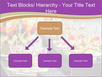 0000077373 PowerPoint Templates - Slide 69