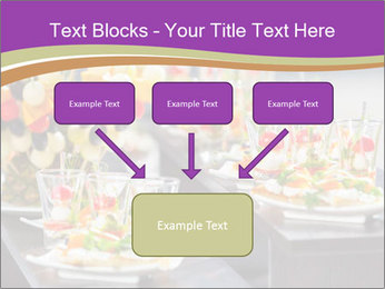 0000077373 PowerPoint Templates - Slide 70