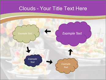 0000077373 PowerPoint Templates - Slide 72